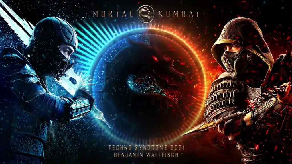mk-official-soundtrack-2021