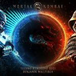 NEW 'MORTAL KOMBAT' THEME SONG HIT ON FRIDAY TO MIXED FAN REVIEWS