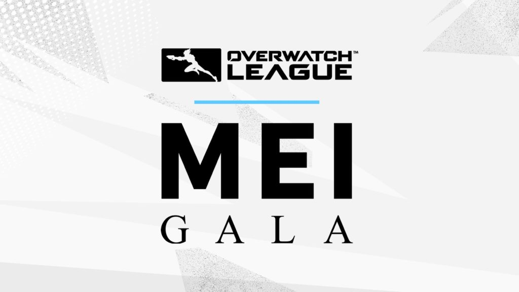 overwatch-mei-gala