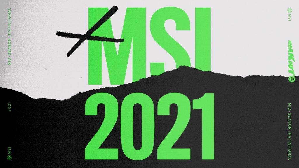 MSI_2021