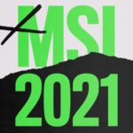 LOL BETTING PICKS: MSI 2021 RUMBLE STAGE KICKS OFF THIS FRIDAY