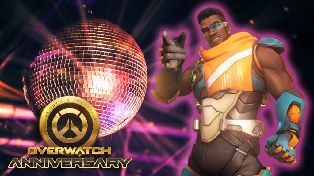 Overwatch-Anniversary-2021