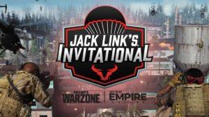 call-of-duty-warzone-jack-links-invitational-tournament