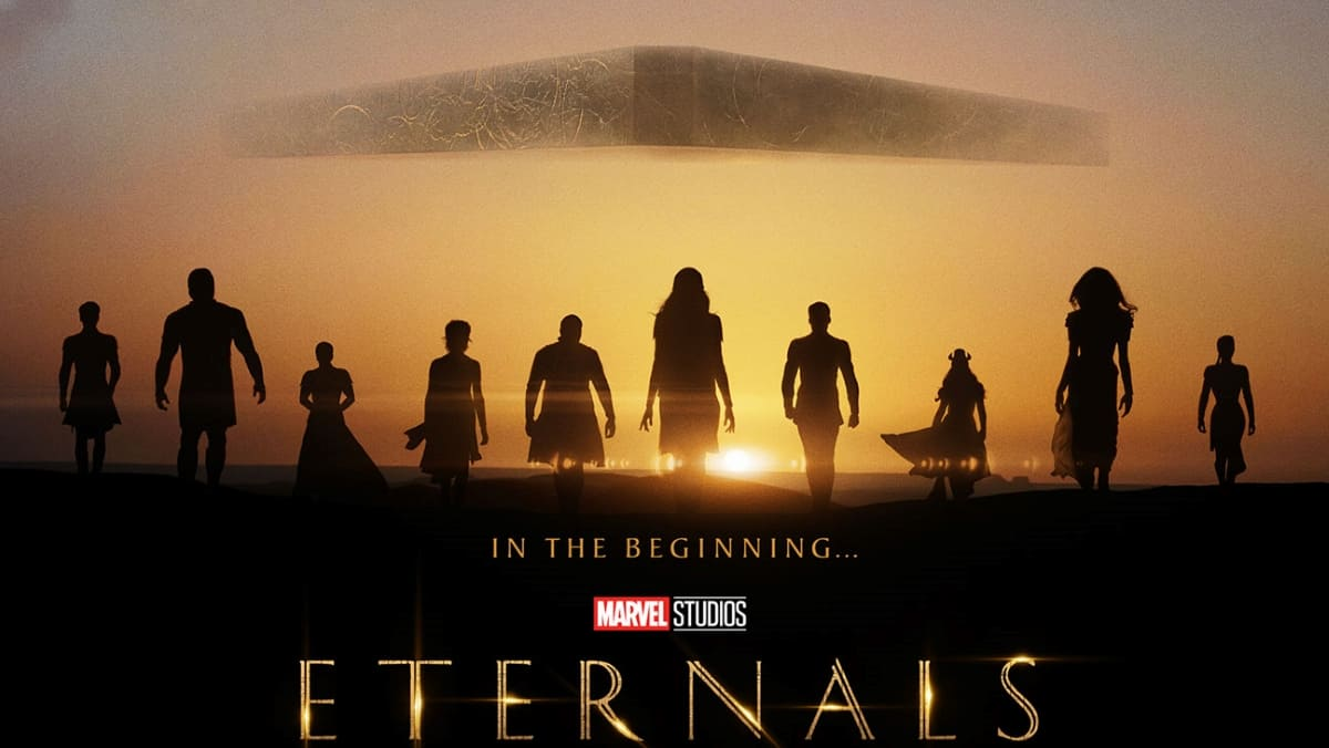 eternals-marvel