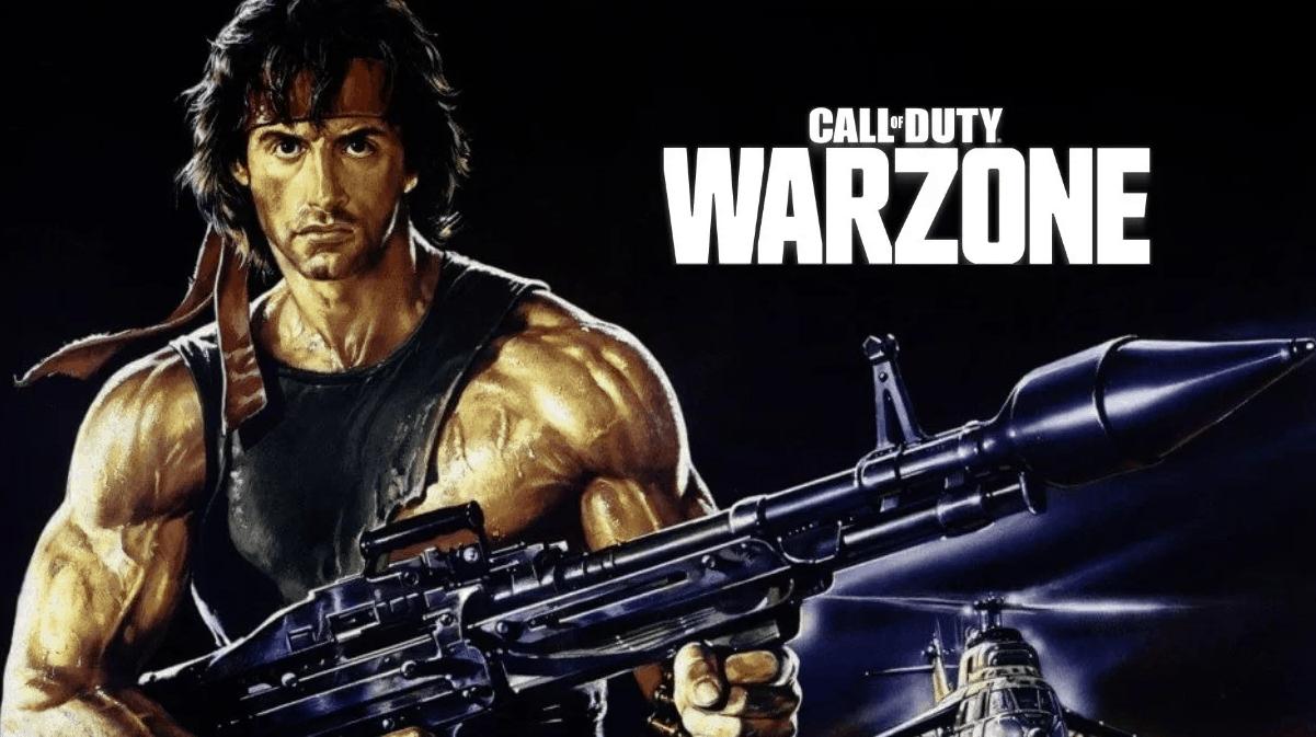 rambo-cod-warzone-2021