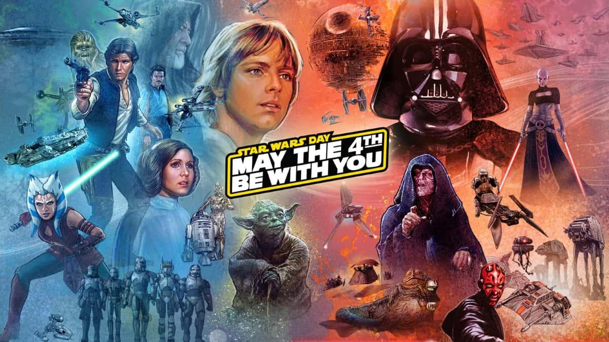 star-wars-may-the-4th