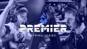 BLAST-Premier-Spring-CSGO-Esports-Pro-Players