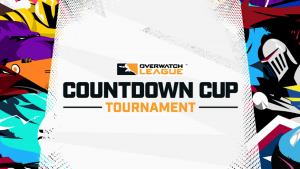 2021-Overwatch-League-Countdown-Cup-Tournament