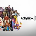 IT'S A LAWSUIT NIGHTMARE FOR ACTIVISION BLIZZARD'S OWL