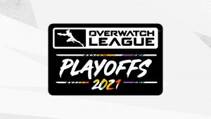 OVERWATCH-LEAGUE-2021-PLAYOFF