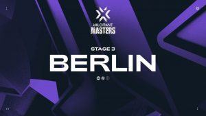 VCT-Stage-3-Berlin-Masters