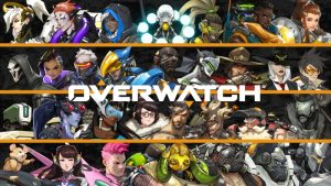 overwatch-league-rules-2022
