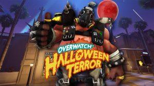 Roadhog-Halloween-Terror-2021-skin